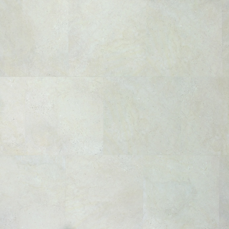 limestone off white 038