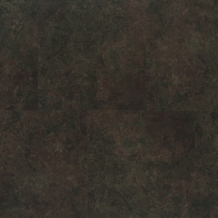 vermont slate brown 039